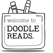 Welcome to Doodle Reads